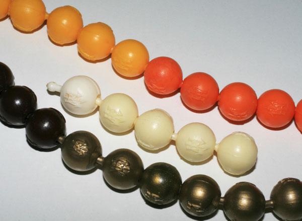 club-beads-008cp