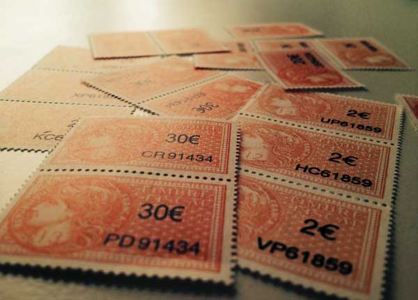 timbres_fiscaux