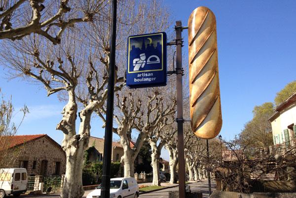 bread-sign-2