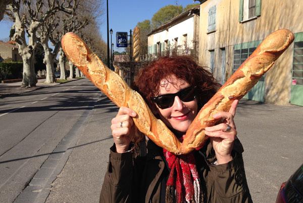 bread-V